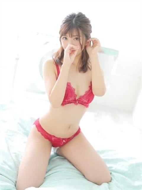 ゆきな:クラブバレンタイン大阪(大阪高級デリヘル)