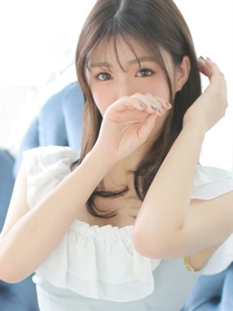 えな:クラブバレンタイン大阪(大阪高級デリヘル)