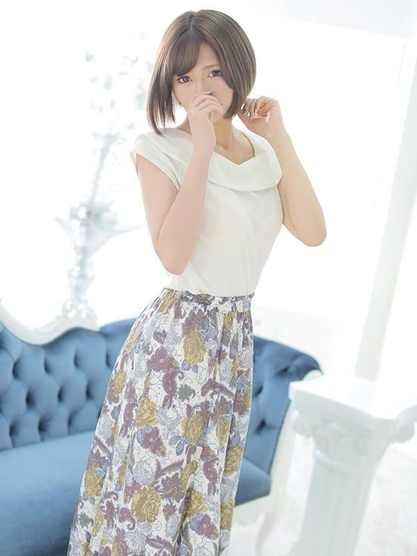 潮吹きパイパン淫乱娘♪:クラブバレンタイン大阪(大阪高級デリヘル)