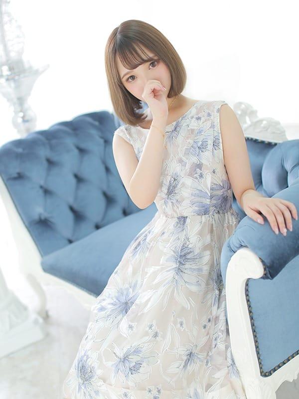 見惚れるFカップ絶品すまた♪:クラブバレンタイン大阪(大阪高級デリヘル)