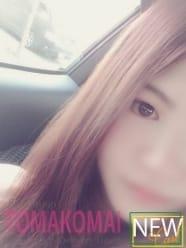 みなみ【巨乳スレンダー娘】:5S TOMAKOMAI(北海道・東北高級デリヘル)