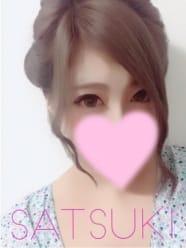 さつき【ハーフ系高身長娘】:5S TOMAKOMAI(北海道・東北高級デリヘル)