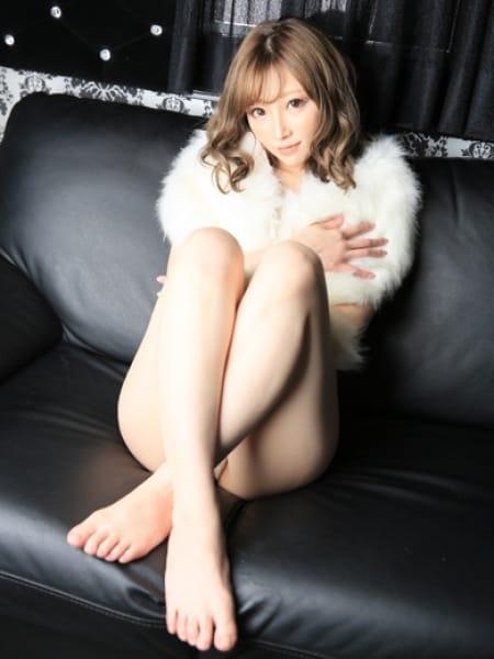 悠那~YUNA~5:アンタッチャブル(北海道・東北高級デリヘル)