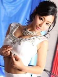 芹亜(せりあ):Miranda(ミランダ)(六本木・赤坂高級デリヘル)