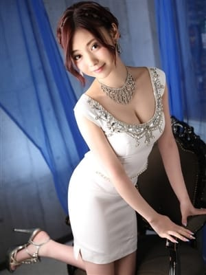真央(まお)3:Miranda(ミランダ)(六本木・赤坂高級デリヘル)