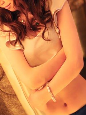 【A'S】奥平 若葉:神戸高級会員制デリヘルA's(エース)(神戸・三宮高級デリヘル)