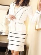 板垣 夏妃:神戸高級会員制デリヘルA's(エース)(神戸・三宮高級デリヘル)