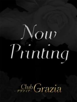 鈴木 華奈:Club Grazia(六本木・赤坂高級デリヘル)