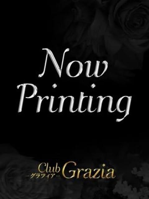 近藤 愛乃の画像1:Club Grazia(六本木・赤坂高級デリヘル)