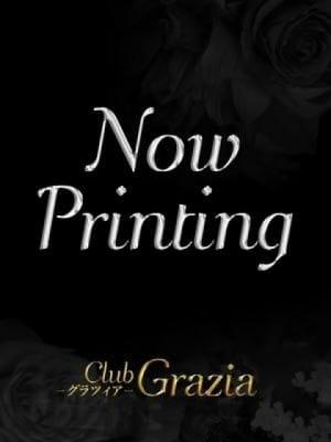 近藤 愛乃:Club Grazia(六本木・赤坂高級デリヘル)