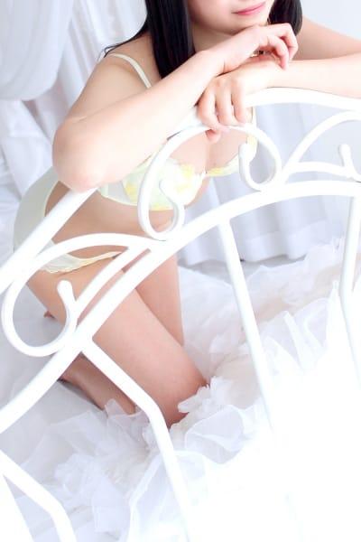 片瀬 亜希(かたせ あき)の画像6:東京品川高級デリヘル「品川ジュリエット」(六本木・赤坂高級デリヘル)
