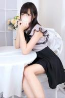 早坂 藍:品川ジュリエット(六本木・赤坂高級デリヘル)