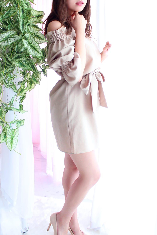 完全無欠の究極女子大生:品川ジュリエット(六本木・赤坂高級デリヘル)