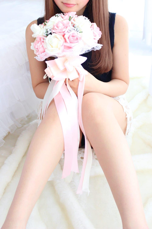 圧倒的な可愛さのアイドル系:品川ジュリエット(六本木・赤坂高級デリヘル)