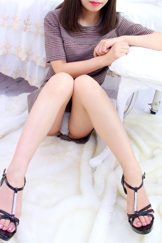純真無垢な女子大生:品川ジュリエット(六本木・赤坂高級デリヘル)