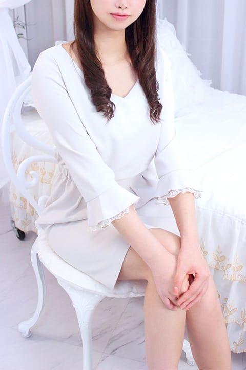 【本日のPick up Girl】グラビアモデル『相田 桃花さん』:品川ジュリエット(六本木・赤坂高級デリヘル)