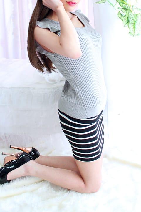 【本日のPick up Girl】上場企業受付嬢『雪平桜子さん』:ジュリエット(渋谷・恵比寿・青山高級デリヘル)