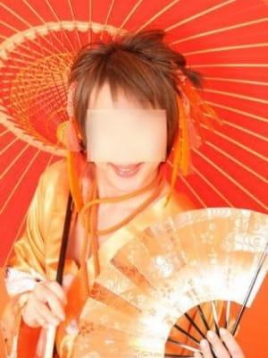 あんて:愛秘(横浜高級デリヘル)