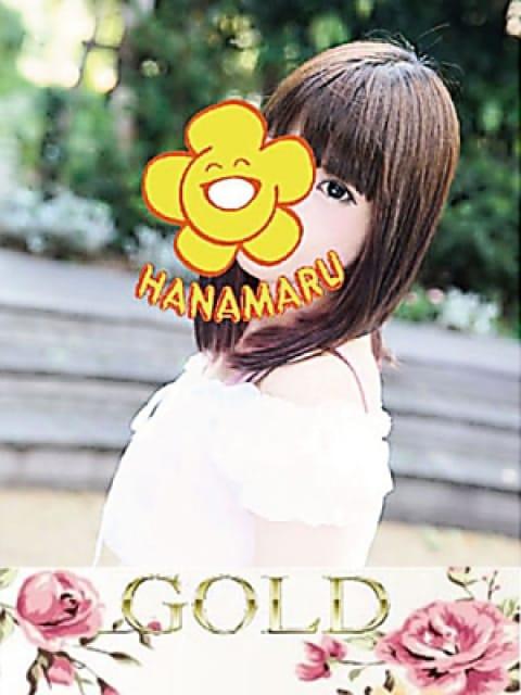 ゆうり:THISIS♀HANAMARU華組 ~ディスイズはなまる華組~(大阪高級デリヘル)