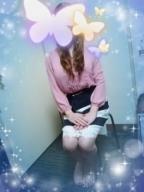 ももか:涼泉(名古屋高級デリヘル)