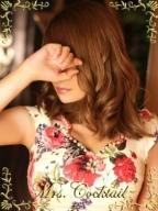 天使ちかこ:ミセス カクテル(中国・四国高級デリヘル)