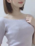 広瀬 みさき:PRISCILLA-プリシラ-(渋谷・恵比寿・青山高級デリヘル)