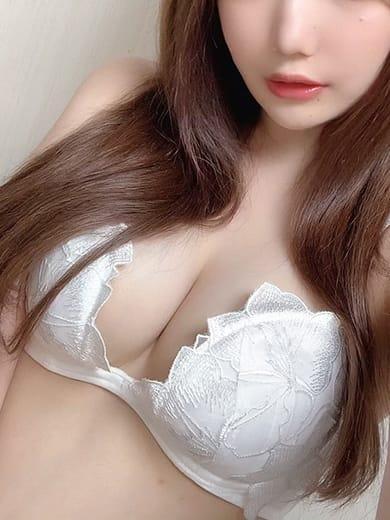 『ご新規様限定割引』:PRISCILLA-プリシラ-(渋谷・恵比寿・青山高級デリヘル)