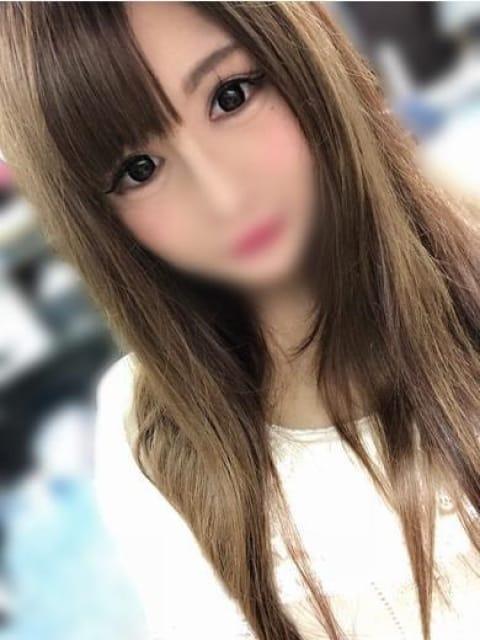 MIKOTO:GRANDSTAGE(名古屋高級デリヘル)
