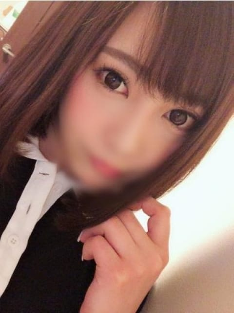 SAKI:GRANDSTAGE(名古屋高級デリヘル)