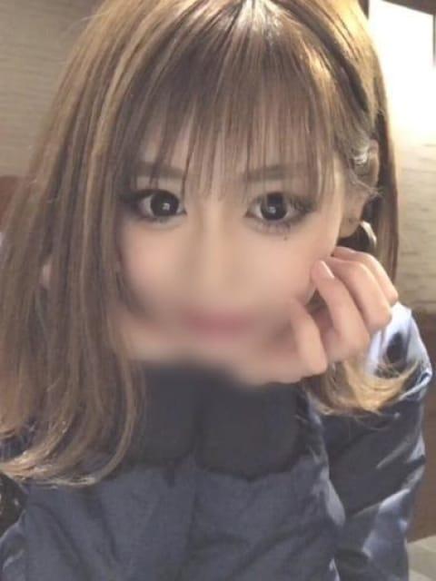 YUMEKA:GRANDSTAGE(名古屋高級デリヘル)