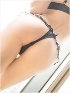 清楚なモデル系美女:フェチクラブ(名古屋高級デリヘル)