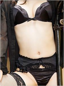 美脚のナイスボディ:フェチクラブ(名古屋高級デリヘル)