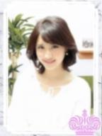 あやめ:Sweet Princess〜東京の夜を彩るエスコート倶楽部〜(銀座・汐留高級デリヘル)