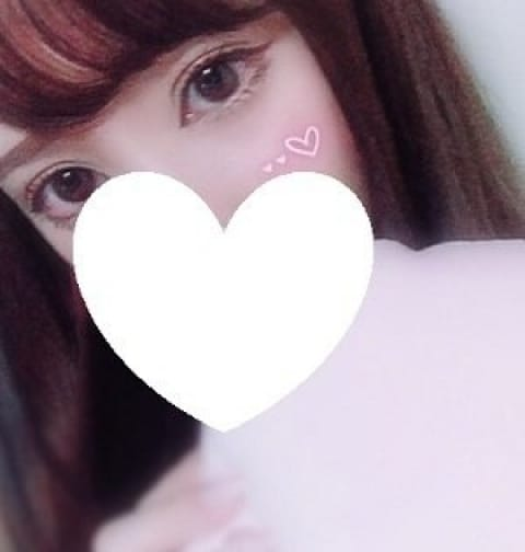 ひじり2:Sweet Princess〜東京の夜を彩るエスコート倶楽部〜(銀座・汐留高級デリヘル)