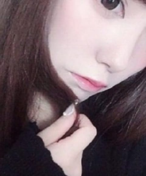 ひじり4:Sweet Princess〜東京の夜を彩るエスコート倶楽部〜(銀座・汐留高級デリヘル)