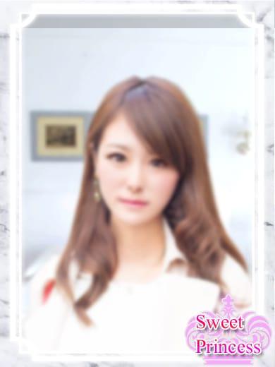 緊急参戦SSS級美女【ゆりこ】さん:Sweet Princess〜東京の夜を彩るエスコート倶楽部〜(銀座・汐留高級デリヘル)