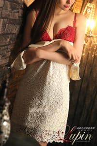 ◆当店厳選美女出勤情報◆:Lupin~ルパン~(六本木・赤坂高級デリヘル)