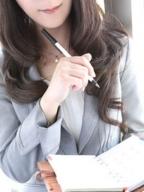 アサミ:透明感・清潔感・本当にこの女性が・・・東京才色兼備(銀座・汐留高級デリヘル)