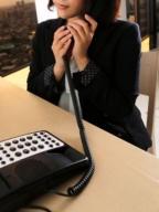 コトミ:透明感・清潔感・本当にこの女性が・・・東京才色兼備(銀座・汐留高級デリヘル)