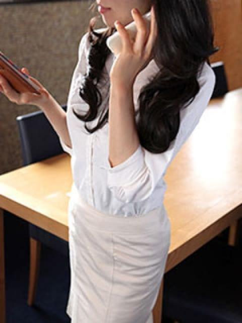 アヤ:透明感・清潔感・本当にこの女性が・・・東京才色兼備(銀座・汐留高級デリヘル)