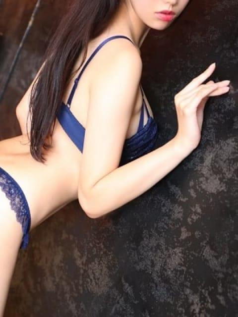 絵理子~えりこ~:赤坂ルビー(六本木・赤坂高級デリヘル)