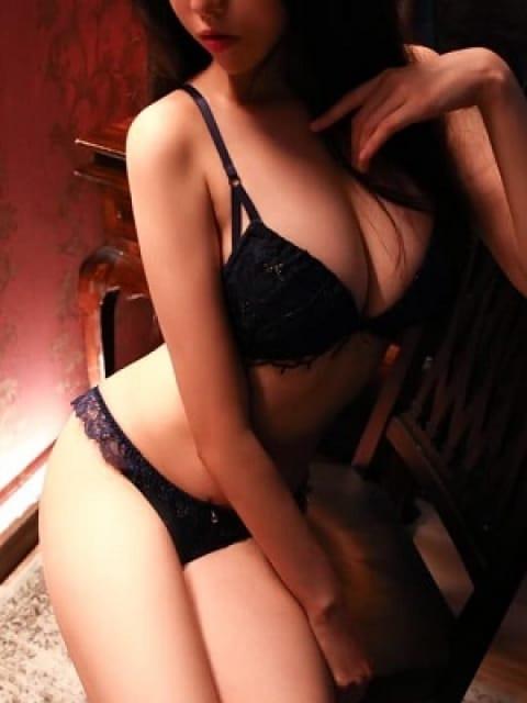 絵理子~えりこ~2:赤坂ルビー(六本木・赤坂高級デリヘル)