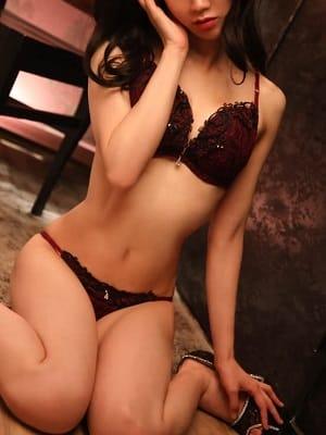 10/25or10/26限定のご紹介:赤坂ルビー(六本木・赤坂高級デリヘル)