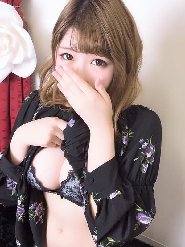 清楚系Fカップ美少女の【せとか】ちゃん♪:ギャルズネットワーク大阪(大阪高級デリヘル)