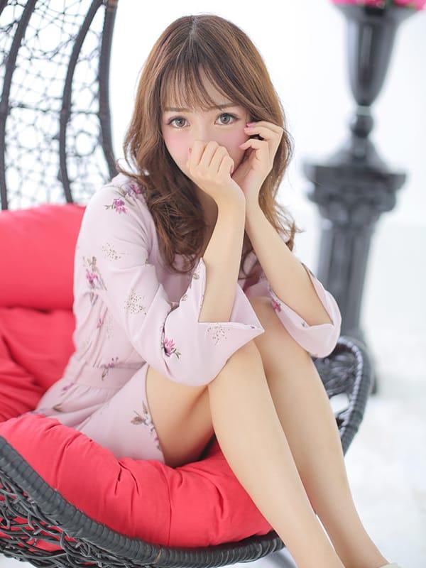 才色兼備のプレミア嬢:ギャルズネットワーク大阪(大阪高級デリヘル)