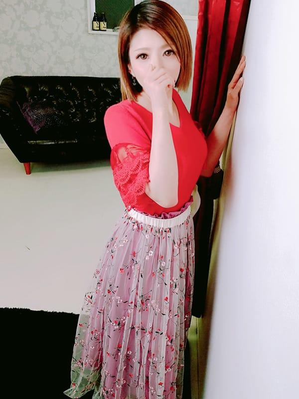 スベスベ美肌のドSお姉さま♪:ギャルズネットワーク大阪(大阪高級デリヘル)