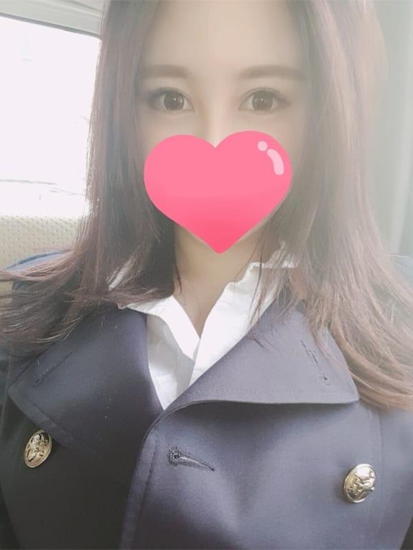 エレガンスなセクシー美女☆:ギャルズネットワーク大阪(大阪高級デリヘル)