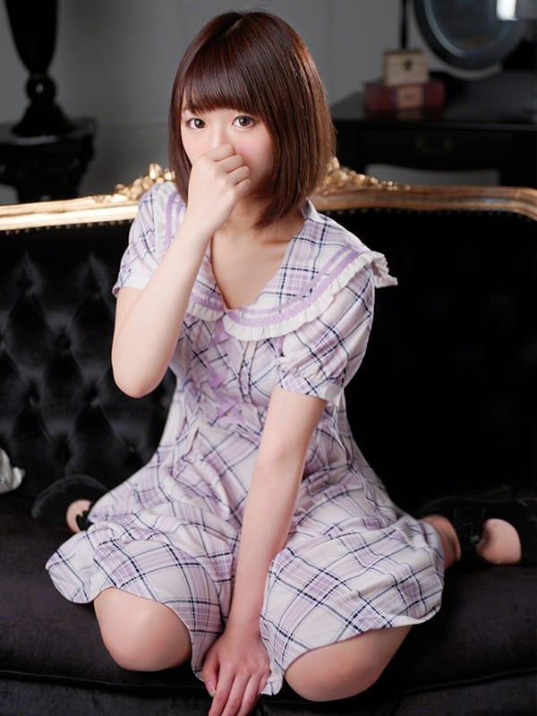 超ロリ系スレンダー美少女♪:ギャルズネットワーク大阪(大阪高級デリヘル)