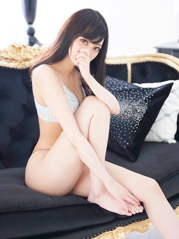 甘い香りがするおっとり美少女♪:ギャルズネットワーク大阪(大阪高級デリヘル)