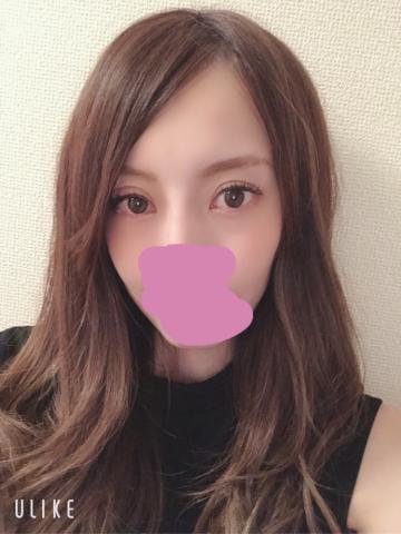 スレンダーお姉様系美女♪:ギャルズネットワーク大阪(大阪高級デリヘル)